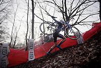 steep<br /> <br /> Soudal Classic Leuven 2016