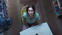 Room (2015)<br /> Brie Larson<br /> Filmstill - Editorial Use Only*<br /> CAP/PLF<br /> Supplied by Capital Pictures