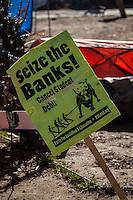 Banks for Debt