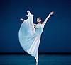 Royal Ballet Triple Bill 13th May 2014