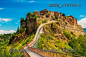 Tom Mackie, LANDSCAPES, LANDSCHAFTEN, PAISAJES, photos,+Civita di Bagnoregio, Europa, Europe, European, Italia, Italian, Italy, Lazio, Tom Mackie, ancient, bridge, bridges, building+, buildings, footbridge, hilltop, horizontal, horizontals, medieval, tourist attraction, town, village, volcanic,Civita di Ba+gnoregio, Europa, Europe, European, Italia, Italian, Italy, Lazio, Tom Mackie, ancient, bridge, bridges, building, buildings,+footbridge, hilltop, horizontal, horizontals, medieval, tourist attraction, town, village, volcanic+,GBTM170759-1,#l#, EVERYDAY