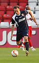 Mark Noble. Mitchell Cole Benefit Match - Lamex Stadium, Stevenage - 7th May, 2013. © Kevin Coleman 2013. ..