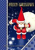 Isabella, CHRISTMAS SANTA, SNOWMAN, WEIHNACHTSMÄNNER, SCHNEEMÄNNER, PAPÁ NOEL, MUÑECOS DE NIEVE, paintings+++++,ITKE533926,#x#
