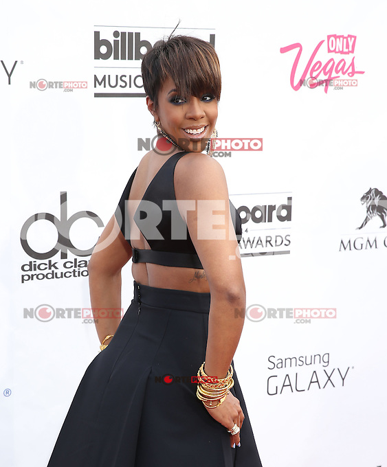 LAS VEGAS, NV - May 18 : Kelly Rowland pictured at 2014 Billboard Music Awards at MGM Grand in Las Vegas, NV on May 18, 2014. ©EK/Starlitepics