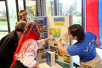 2011 Cultural Fair