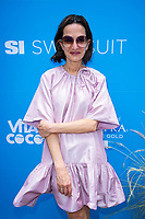 MIAMI, FL - MAY 11: Cynthia Rowley attends the Sports Illustrated Swimsuit On Location Day 2 at Ice Palace on May 11, 2019 in Miami, Florida. <br /> CAP/MPI140<br /> ©MPI140/Capital Pictures