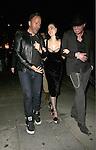.April 6th 2012...Dita Von Teese leaves Bar Marmont   in West Hollywood...AbilityFilms@yahoo.com.805-427-3519.www.AbilityFilms.com