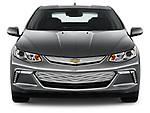 2016 Chevrolet VOLT LT 5 Door Hatchback