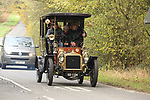 363 VCR363 Talbot 1904 SD1534 Mr Desmond Maybury
