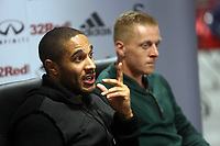 Thursday 21 February 2013<br />