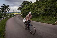 Vinãles, Cuba. Foto: Jens Panduro.