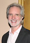 Bob Gaudio attends the reception for Frankie Valli and the Four Seasons  50th Anniversary Celebration & Broadway debut in 'The One. The Only. The Original.' at the Broadway Theatre on 10/19/2012 in New York City.