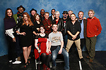 DS9 Group_gallery
