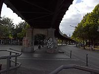 CITY_LOCATION_41119