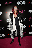 www.acepixs.com<br /> January 26, 2017  New York City<br /> <br /> Patricia Field from the Made in NY hit TV Land show Younger hosted a fashion show at Macy's Herald Square on January 26, 2017 in New York City.<br /> <br /> Credit: Kristin Callahan/ACE Pictures<br /> <br /> <br /> Tel: 646 769 0430<br /> Email: info@acepixs.com