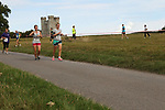 2014-08-24 Arundel10k 42 SB rem