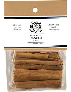 20904 Canela Sticks, Caravan 1 oz