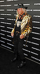 LOS ANGELES, CA - SEPTEMBER 04: James Goldstein arrives at the Porsche Design 40th Anniversary Event at a private residence on September 4, 2012 in Los Angeles, California.