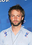 Paul McDonald   2011 American Idol Top 13..© Chris Walter..