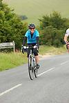 2015-06-28 C2C 02 AB Dyke Road 1200-1300