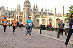 2014-10-12 Cambridge 10k 11 SB