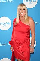 BEVELY HILLS, CA - APRIL 14: Suzanne Somers at the Seventh Biennial UNICEF Ball Los Angeles at The Beverly Wilshire Hotel in Beverly Hills, California on April 14, 2018. <br /> CAP/MPIFS<br /> &copy;MPIFS/Capital Pictures
