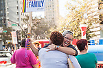 2014 Oakland Pride Parade