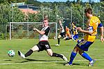 20170705 FSP SV Sandhausen vs FC Luzern