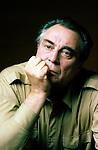 Evgeny Matveev - soviet and russian film and theater actor.    Евгений Семенович Матвеев - cоветский и российский актёр театра и кино.