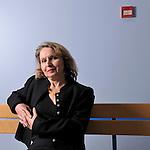 Catherine WIHTOL DE WENDEN, le mardi 11 janvier à 17h00 à la Fac Sciences Eco, place Puvis de Chavanne - Marseille