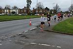 2020-02-23 Hampton Court Half 087 Hton Ct Way rem