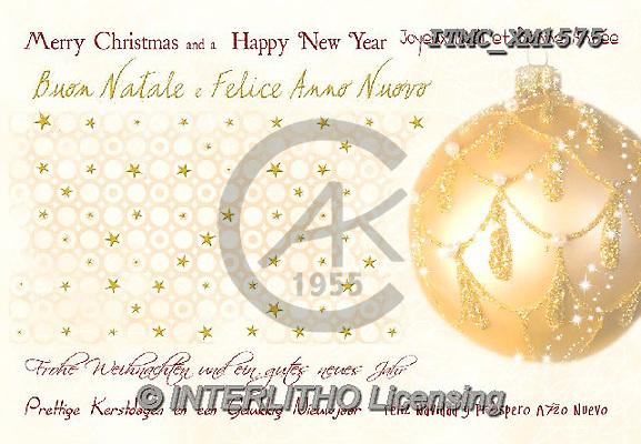 Marcello, CHRISTMAS SYMBOLS, WEIHNACHTEN SYMBOLE, NAVIDAD SÍMBOLOS, paintings+++++,ITMCXM1575,#XX#