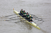 Crew: 187   Walbrook   WE 4x<br /> <br /> Veteran Fours Head 2017<br /> <br /> To purchase this photo, or to see pricing information for Prints and Downloads, click the blue 'Add to Cart' button at the top-right of the page.
