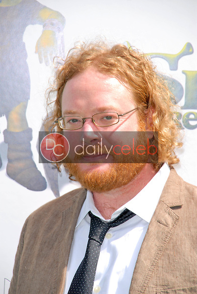 Walter Dorn<br />