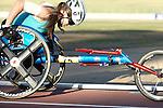 SDU 2013 Sydney Track Meet