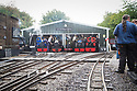 16/09/18<br />