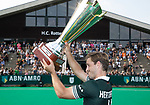 2017 ABN AMRO Cup in R'dam