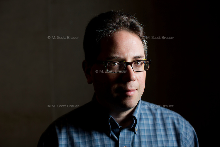 Astrophysicist Dr. Joshua N. Winn is the Class of 1942 Career Development Associate Professor of Physics in the Department of Physics at MIT in Cambridge, Massachusetts, USA.  Winn's research focuses on exoplanetary systems, especially those in which the star and planets eclipse one another.