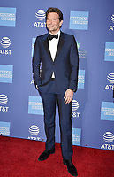 PALM SPRINGS, CA - JANUARY 03: Bradley Cooper attends the 30th Annual Palm Springs International Film Festival Film Awards Gala at Palm Springs Convention Center on January 3, 2019 in Palm Springs, California.<br /> CAP/ROT/TM<br /> ©TM/ROT/Capital Pictures