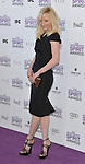 Anne Heche at the 2012 Film Independent Spirit Awards held at Santa Monica Beach, CA. February 25, 2012