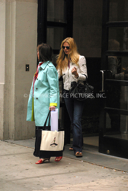 WWW.ACEPIXS.COM . . . . .  ....NEW YORK, NEW YORK, MAY 24TH 2005....Gwneth Paltrow takes a chilly spring day to shop in Soho....Please byline: PAUL CUNNINGHAM - ACE PICTURES..... *** ***..Ace Pictures, Inc:  ..Craig Ashby (212) 243-8787..e-mail: picturedesk@acepixs.com..web: http://www.acepixs.com