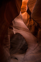 AZ Trip 4-23-15 Antelope Canyon