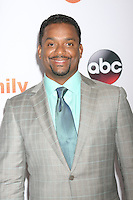 Alfonso Ribeiro<br /> at the ABC TCA Summer Press Tour 2015 Party, Beverly Hilton Hotel, Beverly Hills, CA 08-04-15<br /> David Edwards/DailyCeleb.com 818-249-4998