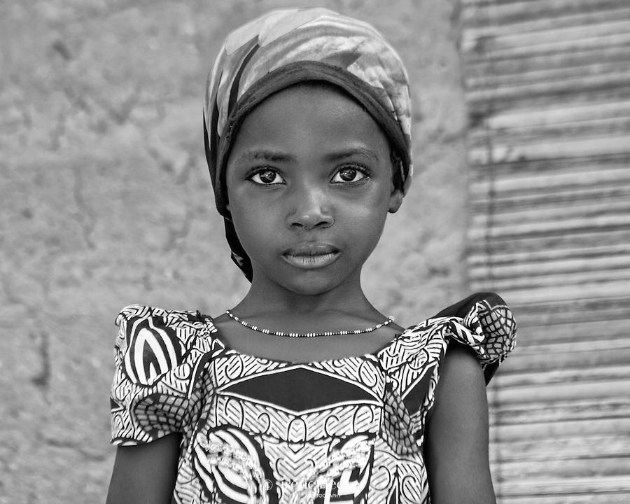 Kajuru, Nigeria
