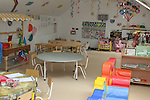 Childcare Facilities at the Lifestyle Development Centre in Ballsgrove..Photo NEWSFILE/Jenny Matthews.(Photo credit should read Jenny Matthews/NEWSFILE)....This Picture has been sent you under the condtions enclosed by:.Newsfile Ltd..The Studio,.Millmount Abbey,.Drogheda,.Co Meath..Ireland..Tel: +353(0)41-9871240.Fax: +353(0)41-9871260.GSM: +353(0)86-2500958.email: pictures@newsfile.ie.www.newsfile.ie.FTP: 193.120.102.198.