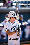 _E2_4048<br /> <br /> 17wSFT vs Maine<br /> <br /> BYU- 8<br /> Maine- 0<br /> <br /> March 15, 2017<br /> <br /> Photography by Nate Edwards/BYU<br /> <br /> &copy; BYU PHOTO 2016<br /> All Rights Reserved<br /> photo@byu.edu  (801)422-7322