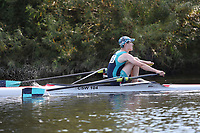 Race: 158  J15.1x   Winner of Race: 123  vs Winner of Race: 122 <br /> <br /> Ross Regatta 2017 - Monday<br /> <br /> To purchase this photo, or to see pricing information for Prints and Downloads, click the blue 'Add to Cart' button at the top-right of the page.