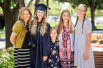 _RED0806 copy<br /> Summer Commencement <br /> <br /> <br /> August 17, 2017<br /> <br /> Photography by Gabriel Mayberry /BYU<br /> <br /> &copy; BYU PHOTO 2011<br /> All Rights Reserved<br /> photo@byu.edu  (801)422-7322