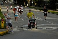 2010 Pro.Active 5K Turn
