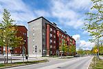 Gustavsbergs Alle 24